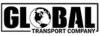 Global Transport Company